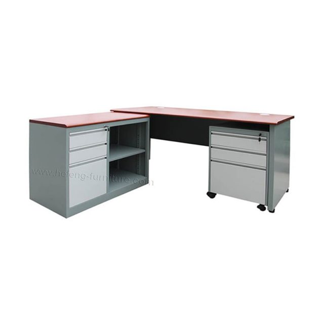 Office Table Archives - Hefeng Furniture