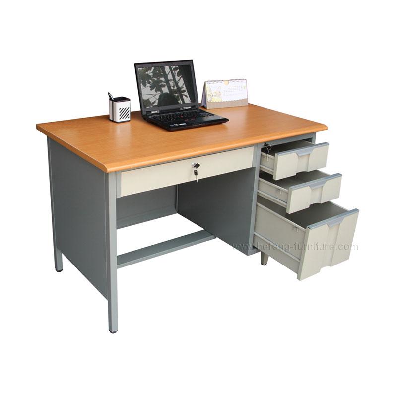 bureau comptoir