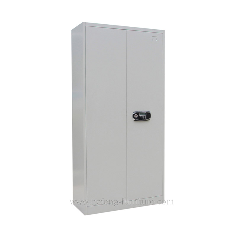 Armoire Datelier Metallique