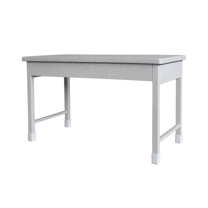 Table de bureau table de